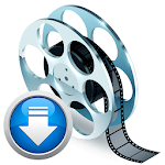HD Video Downloader Pro – Fastest Video Downloader 1.4 (Paid)