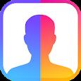 FaceApp - AI Face Editor apk