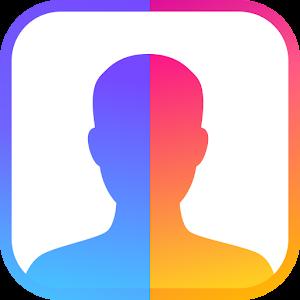 أفضل تطبيق لتغيير الوجه للأندرويد 2020 | برنامج تغيير ملامح الوجه