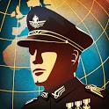 World Conqueror 4 icon