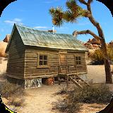 Escape Game - National Park 2
