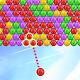 Kingdom Bubbles (game)