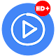 Video HD Player Download for PC Windows 10/8/7