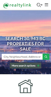 Download Property All-in-One (Canada) For PC Windows and Mac apk screenshot 5