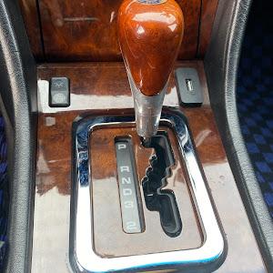 Eクラス ステーションワゴン W124 320TEのカスタム事例画像 S124 さんの2020年10月08日10:10の投稿