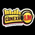 Rádio Conexão Sjm icon