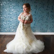 Wedding photographer Peter Robinson (Eyeofthetyne). Photo of 29.11.2017