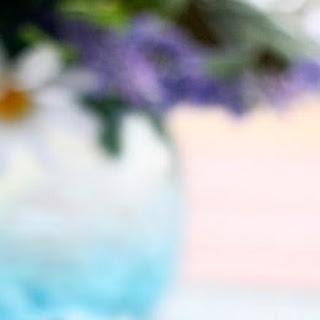 Gluten-Free Blueberry Muffins - Almond Flour