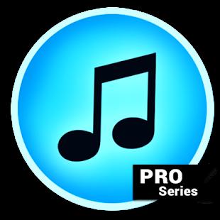 Download Simple-MP3+Downloader Apk 1 0,com