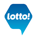 Lotto! icon