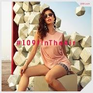109 Degree F photo 12