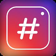 Best HashTags : Get Followers & Likes