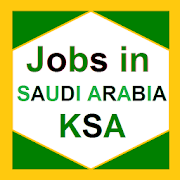 Jobs in Saudi Arabia - Riyadh