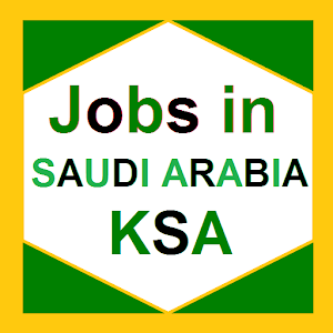 Image result for jobs in Saudi Arabia