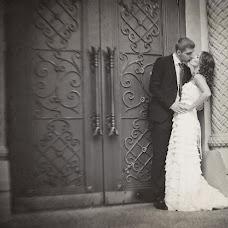 Wedding photographer Dmitriy Korablev (fotodimka). Photo of 01.09.2013