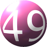 Mouse Toggle for Android TV 1 11 (Paid) APK for Android