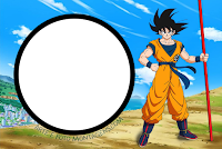 molduras-para-fotos-dragon-ball-super