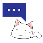 Ficbook Chat Icon