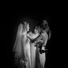 結婚式の写真家Chris Loneragan (cloneragan)。11.05.2019の写真