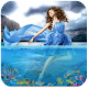 Download 3D Water Effects Photo Maker For PC Windows and Mac