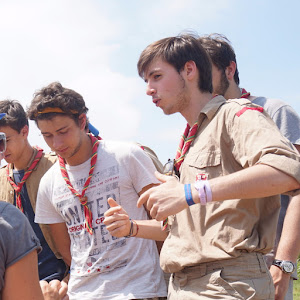 les-scouts-du-clan-29-de-paris-saint-sulpice-aux-jmj-hors-norme-avec-larche