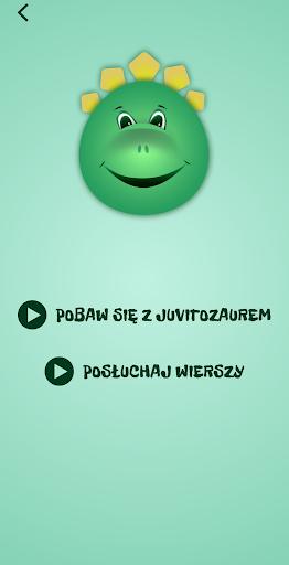 Juvit u2013 Strau017cnicy Twojego Skarbu cheat screenshots 2