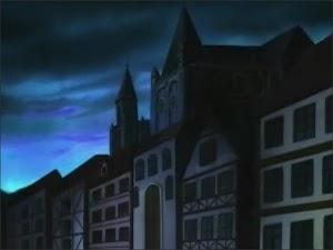 City of Sin Episode 01