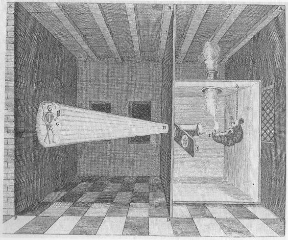 C:\Users\Utente\Desktop\Lanterna magica con morte di Kircher.jpg
