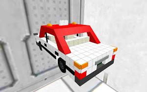タクシー Taxi