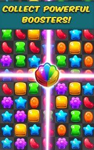 Tải Candy Heroes APK