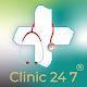 Clinic 247 icon