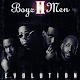Download Boyz II Men Songs For PC Windows and Mac