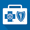 My Health Toolkit® for BCBS icon