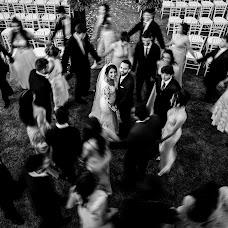Fotógrafo de casamento Rogério Suriani (RogerioSuriani). Foto de 18.01.2019