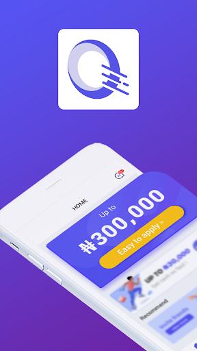 9ja Cash-Quick Loan App,Get Instant Money Anytime  screenshots 1