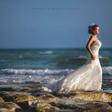 Wedding photographer Giacinto Lo giudice (LogiudiceVince). Photo of 05.09.2018