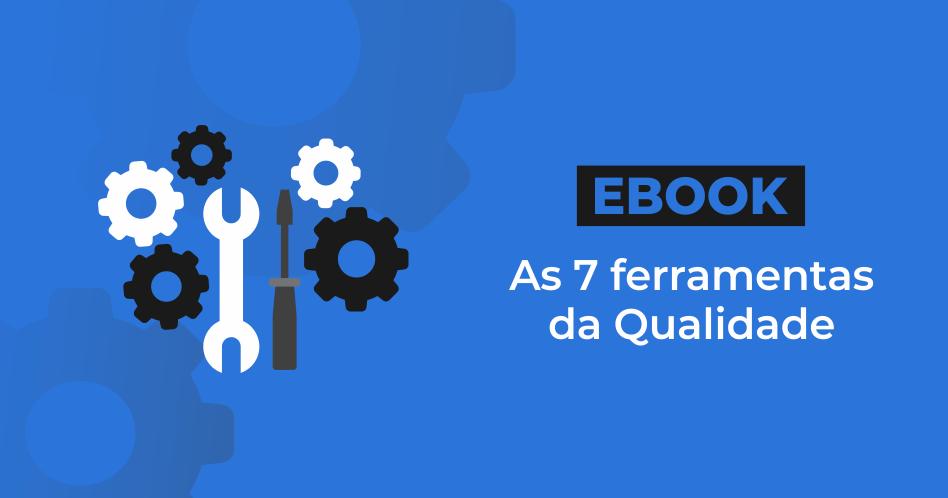 ebook 7 ferramentas da qualidade