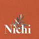Nichi:写真カラージュ、フォト編集