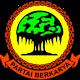 Setya Karya Download on Windows