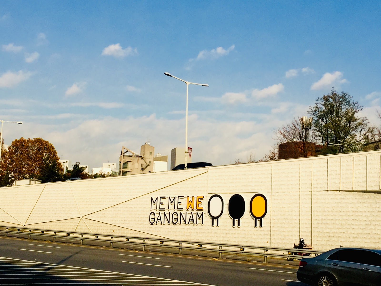 Gangnam2