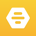 Bumble – Dating, Make New Friends & Networking icon