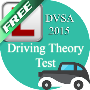 Apps apk Theory Test UK FREE - CAR 2015  for Samsung Galaxy S6 & Galaxy S6 Edge