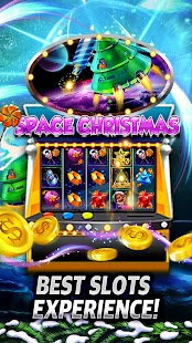 Joy Vegas Slots - FREE CASINO- screenshot thumbnail