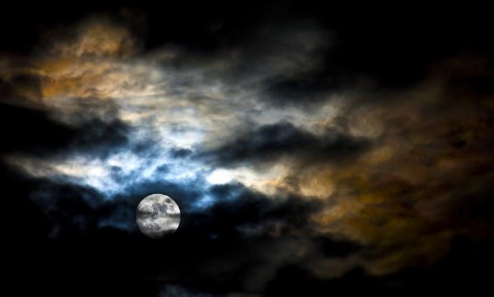 Luna di MicheleFaggian