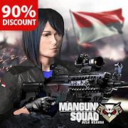 Manguni Squad