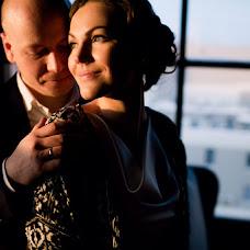 Wedding photographer Aleksey Chizhkov (chizhkov). Photo of 03.02.2016