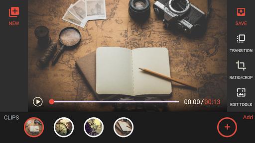 Video Slideshow Maker ss2