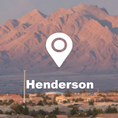 Henderson Nevada Community App