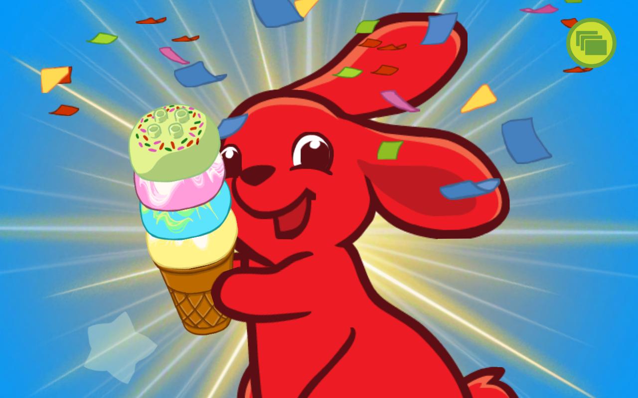 LEGO-DUPLO-Ice-Cream 39