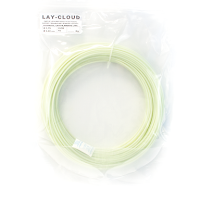 LAY-AWAY LAY-CLOUD Support Filament - 1.75mm (0.25kg)